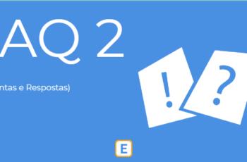 FAQ II