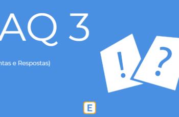 FAQ III