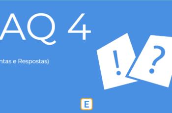 FAQ IV