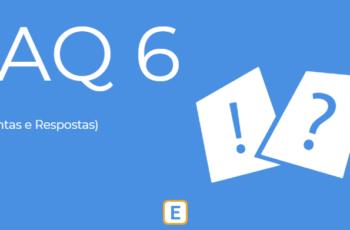 FAQ VI