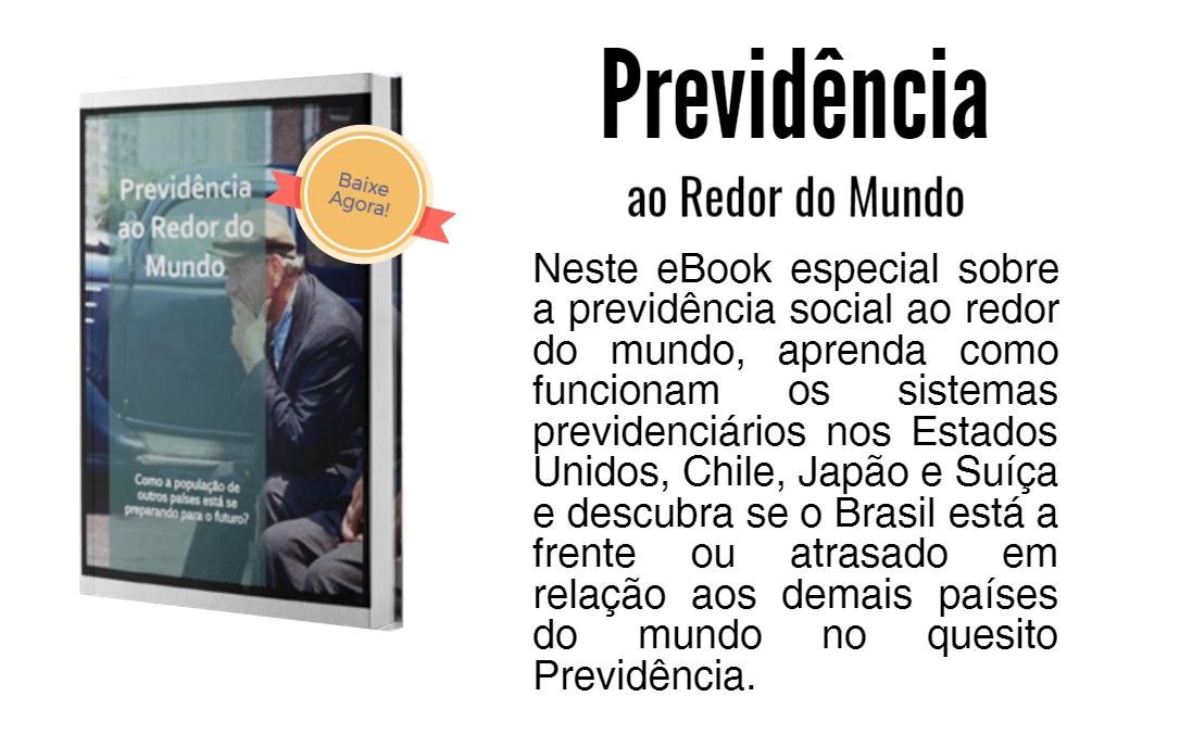 PROMO EBOOK PREV REDOR DO MUNDO