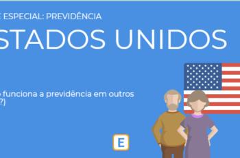 PREVIDÊNCIA SOCIAL: ESTADOS UNIDOS.