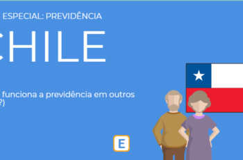 PREVIDÊNCIA SOCIAL: CHILE
