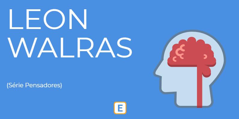 O LDICO E OS JOGOS EDUCACIONAIS - penta3. ufrgs. br
